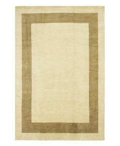 Tapete Design Beige