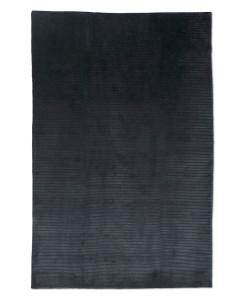 Tapete Murano Black