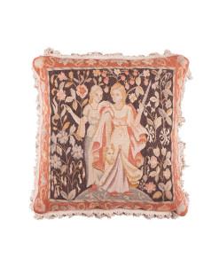 Almofada Aubusson Cotton