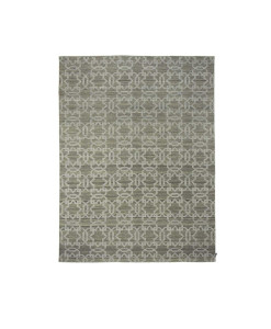 Tapete Kilim Freedom Moroccan 7 Steel Stagno