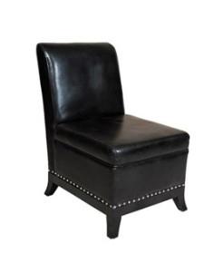 Poltrona Delray Armchair