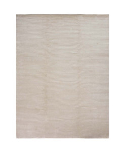 Tapete Murano Light Ivory