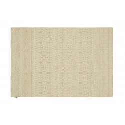 KILIM FREEDOM ETNICO 2 TEA/OFF WHITE