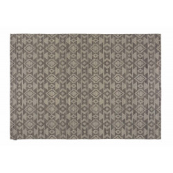 KILIM FREEDOM MOROCCAN 14 STAGNO/STEEL