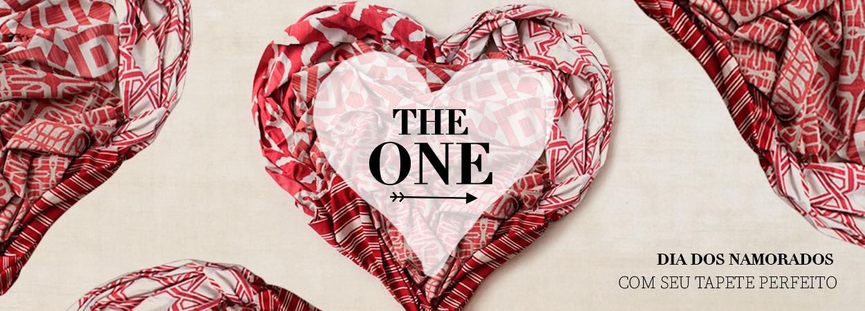 Categoria Tapetes   Dia dos Namorados Banner