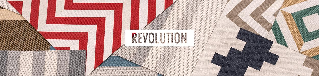 Categoria Tapete Revolutionr Design Banner